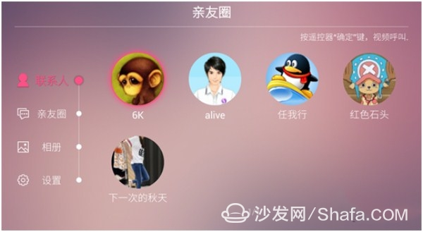 GBS16I9D4934_副本.jpg