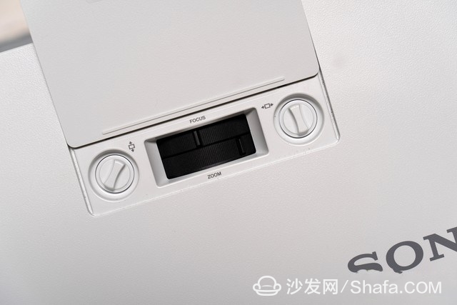 cexcFca1hdmys_副本.jpg