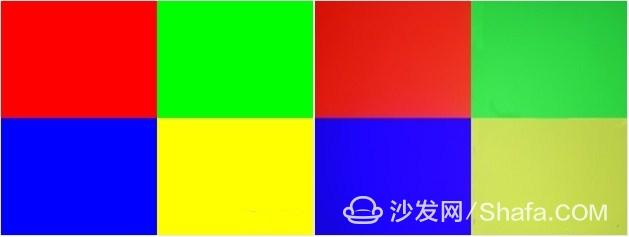 QQ图片20181109124124_副本.jpg