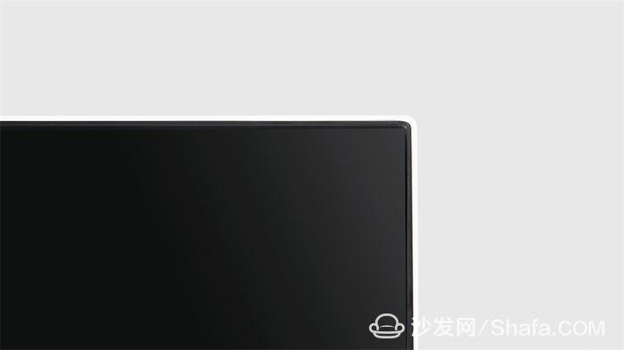 12101664_DSC08539_thumb_副本.jpg