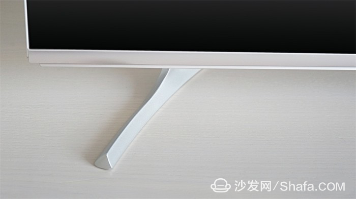 12101664_DSC08545_thumb_副本.jpg