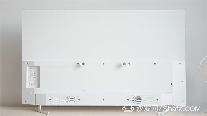 12101664_DSC08554_thumb_副本.jpg