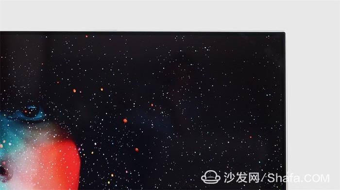 12101664_DSC08569_thumb_副本.jpg