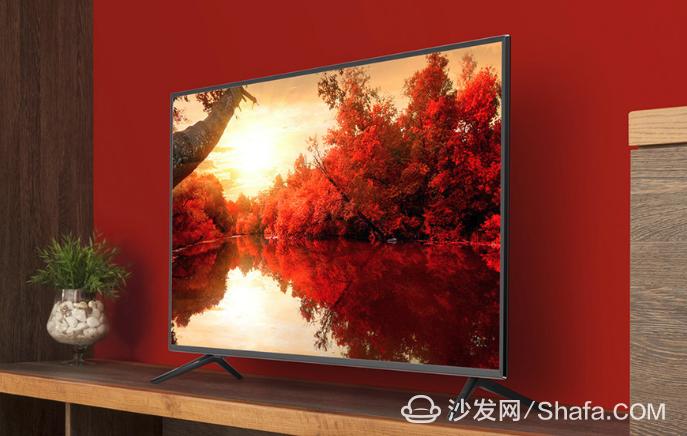 乐视推出高配4K刷片神器X55C,支持HDR画质