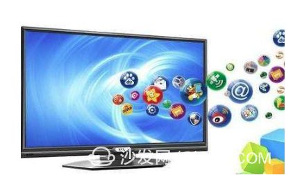 智能电视更新换代太快怎么办?电视盒子实惠
