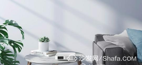 如何买到一款有颜有料的智能投影仪?