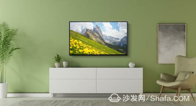 32英寸的小米电视4A和4C到底选择哪款?