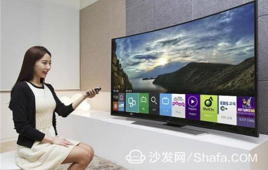投影仪和电视相比辐射哪个更大?