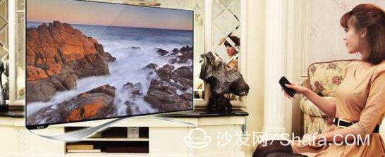 如何选择尺寸合适的电视?电视越大越好吗