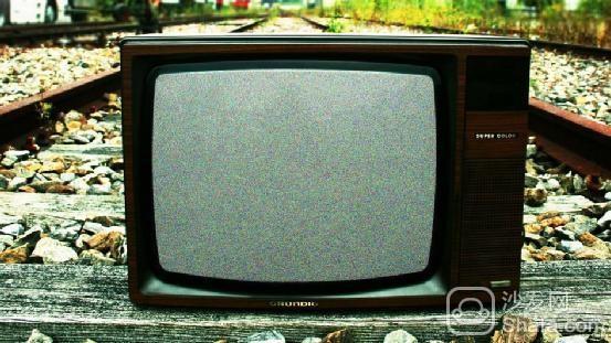 哪些趋势在重新定义我们看电视的方式?