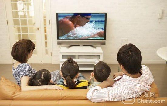 未来10年将发千颗卫星 带动4K电视销量